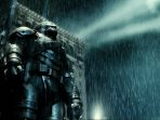 batman-v-superman-dawn-of-justic-2-768×432