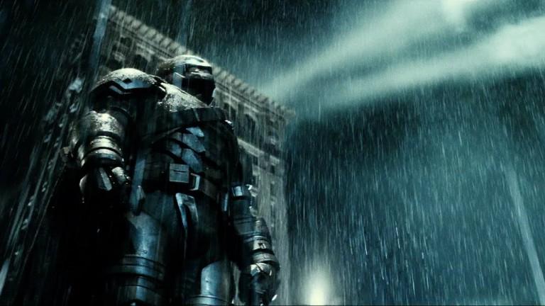 batman v superman dawn of justic 2 768x432