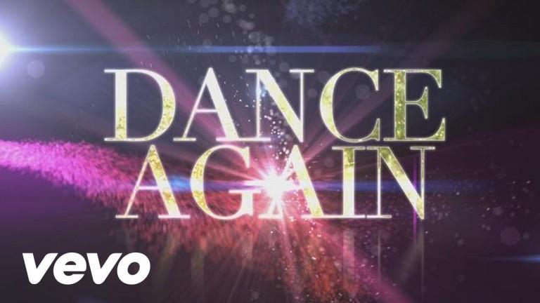 jennifer lopez dance again lyric 768x432