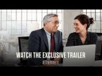 the-intern-official-trailer-2-hd-768×576