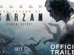 the legend of tarzan official tr 768×432