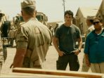 war dogs official trailer hd 768×432