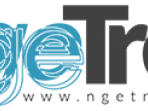 cropped-logo-ngetrencoid.png
