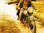 the-motorcycle-diaries-movie-poster-2004-1020516140