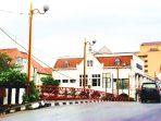 Travel Wisata di Surabaya: Pesona Indah Kota Pahlawan