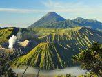 wisata Malang Bromo