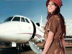 Majalah Travelounge