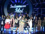 15-peserta-indonesian-idol-2018 yang lolos