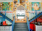 Motel-Mexicola seminyak bali