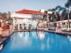 Inna Bali Denpasar