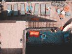 hotel instagramable cara cara inn