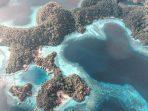 gugusan pulau labengki-min