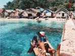 perkampungan labengki island-min